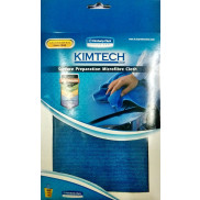 Kimtech Car Care Microfiber Cloth