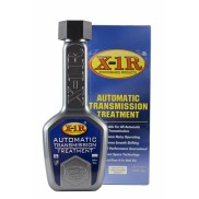 X-1R Automatic Transmission Treatment