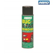 Abro BT-422 Bug And Tar Remover