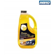 Abro CW-990 Premium Gold Car Wash