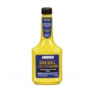 Abro DI-502 Diesel Injector Cleaner