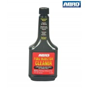 Abro IC-509 Fuel Injector Cleaner