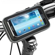 Motorbike & Cycle Mobile Holder