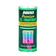 Abro OT-511-443 Oil Treatment