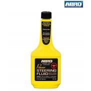 Abro Power Steering Fluid