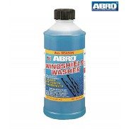 Abro WW-516 Windsheild Washer Cleaner